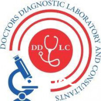 Radiology Lab at Doctor's Diagnostic Laboratory and Consultants (DDLC) Lahore  Doctors Diagnostic Laboratory & Consultants