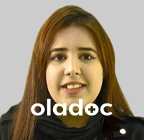 Ms. Rida Amjad