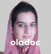 Best Doctor for Acne Treatment in Lahore - Dr. Humaira Shamim