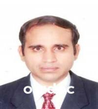 Best Cardiologist in Lahore - Dr. Muzaffar Ali