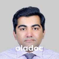 Best Uro-Oncologist in Suraj Miani Road, Multan - Dr. Mazhar Ali Memon