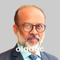 Best Doctor for Bipolar Disorder Treatment in Gujranwala - Dr. Muhammad Naeem Mughal