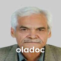 Best Orthopedic Surgeon in Karachi - Dr. Abdul Haseeb Qureshi