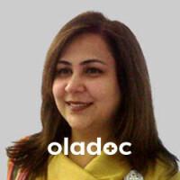 Best Doctor for Preventive Dental Care in Karachi - Prof. Dr. Attiya Shaikh