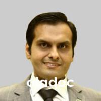 Dr. Aneel Shafi