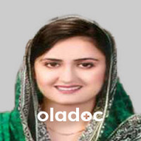 Best Orthodontist in DHA, Karachi - Dr. Erum Behroz Khan