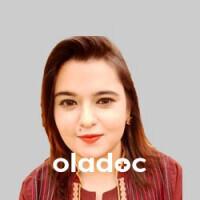 Ms. Asma Zulfiqar