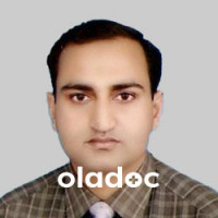 Best Urologist in Garden Town, Lahore - Dr. Ghulam Ghous