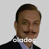 Best Doctor for Phototherapy in Multan - Dr. Najam Jamshaid