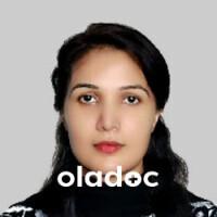 Best Dermatologist in Lahore - Dr. Asma Nasir