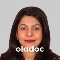 Psychologist at Fairway Consultants (Lahore) Lahore Ms.  Amna Sinan