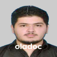 Dentist at Dar Al Shifa Medical & Dental Center Karachi Dr. Amer Al Bermawy