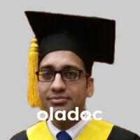Best Nephrologist in Lahore - Dr. Yasir Hussain