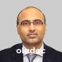 Best Doctor for Kidney Disease in Lahore - Dr. Muhammad Aamir