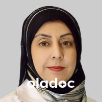 Best Dermatologist in Saddar, Rawalpindi - Dr. Bushra Hashmat Ullah Khan