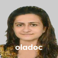 Best Dermatologist in Karachi - Dr. Priya Valecha