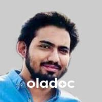 Dr. Syed Maheel Aalim