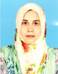 Best Dentist in Sargodha Road, Faisalabad - Dr. Sadia Faisal