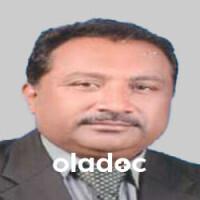 Neurologist at Online Video Consultation Video Consultation Dr. Aijaz Ali