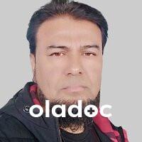 Dietitian at Online Video Consultation Video Consultation Dr. Naeem Akram