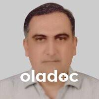 Best ENT Specialist in Shaheed-e-Millat Road, Karachi - Dr. Salman Baig