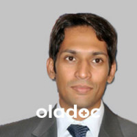 Best Consultant Physician in Garden Town, Lahore - Dr. Muhammad Hussain