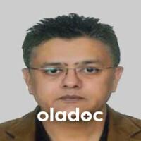 Best Hepatologist in Islamabad - Dr. Nadeem Rahman