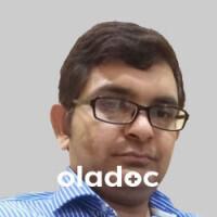 Dr. Abid Ali Rana (Gastroenterologist) Multan