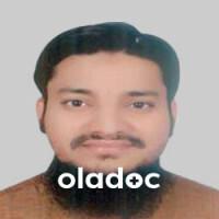 Gastroenterologist at National Medical Centre (Karachi) Karachi Dr. Shahid Mahmood