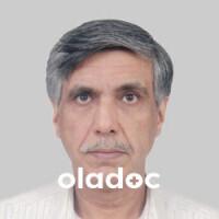 Best Male Sexual Health Specialist in DHA, Lahore - Dr. Junaid Habib Khan