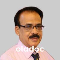 Best Dermatologist in Garden Road, Karachi - Dr. Abdul Rehman