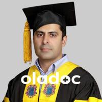 Best Doctor for Dental Caries in Multan - Dr. Jazib Pervez