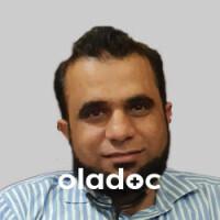 Best Consultant Physician in Multan - Dr. Muhammad Tahir Ch