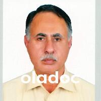Best Doctor for Phototherapy in Multan - Dr. Qaiser Hassan Ansari