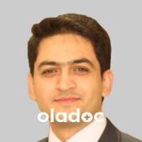 Eye Specialist at Pak Medical Center (Peshawar) Peshawar Dr. Abdul Munim