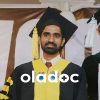 Best Doctor for Radical Prostectomy in Multan - Dr. Muhammad Adnan
