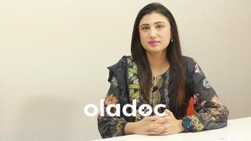 Assoc. Prof. Dr. Somia Iqtadar