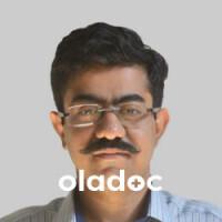 Best Doctor for Anxiety Disorder in Karachi - Dr. Daniyal Riaz