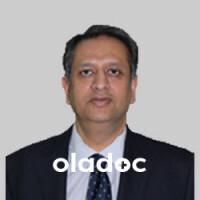 Prof. Dr. Imran Anwar Khan