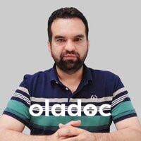 Dr. Masood Alam (Pulmonologist) Multan