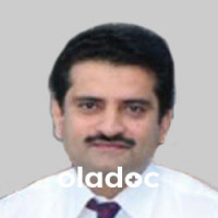 Best Hair Transplant Surgeon in Islamabad - Dr. Haroon Rasheed