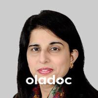 Best Doctor for Cholecystectomy in Karachi - Dr. Nazifa Mubashir