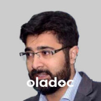 Best Laparoscopic Surgeon in Bahria Town, Rawalpindi - Dr. Malik Irfan Ahmed