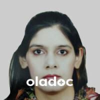 Best Doctor for PreEclampsia in Faisalabad - Dr. Rimla Ayesha