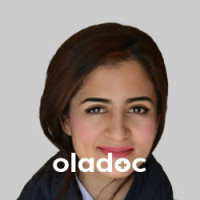 Physiotherapist at Online Video Consultation Video Consultation Dr. Saba Kafiat