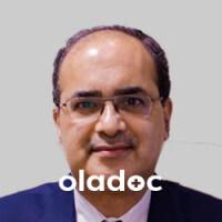 Dr. Amer Ejaz (Dermatologist) Rawalpindi