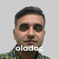 Pediatrician at Tahir Hospital (Faisalabad) Faisalabad Dr. Junaid Nawaz
