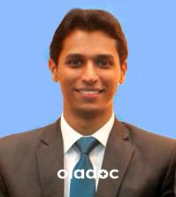 Best Orthodontist in Multan - Dr. Waqar Jeelani
