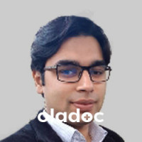 Best Doctor for Repetitive Strain in Faisalabad - Dr. Muhammad Sohail Javaid