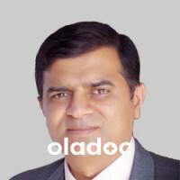 Dr. Yasin Awan
